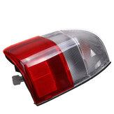 Feu de freinage arrière gauche / droit pour Mitsubishi Triton MK séries 2 & 3 Ute 01 ~ 06 / L200 Mk4 95-06