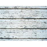 150x90cm 5x3ft ретро деревянный пол стены винила фотостудия фон реквизита фон