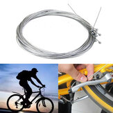 1PCS Bicycle Shift Cables Bike Shift Inner Cable Derailleur Cable Road Bike Mountain Bicycle Accessories