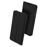 DUX DUCIS Magnetic With Wallet Card Holder Flip Protective Case for Xiaomi Redmi 7A