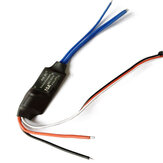 Simonk 10A 2-3S Brushless ESC Speed Controller for Multicopter FPV Racing