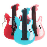 Guitare Squishy 13.5cm Slow Rising Soft Cute Collection Jouets Décoratifs