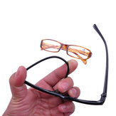 HD Full Frame Super Lightweight Reading Glasses