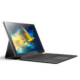 Alldocube KNote 8 Lite Intel Kaby Göl 6Y30 8GB RAM 256GB SSD 13.3 İnç Windows 10 Tablet Klavye