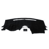 Dash Mat Dashmat Dashboard Interior Cover For Toyota Sienna 2004~2007 Left Drive