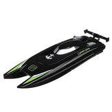 805 2.4G High Speed RC Boat Vehicle Models Toy 20km / h
