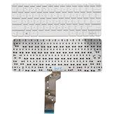 USA Wymień klawiaturę dla HP Stream 11-D 11-D010NR 11-D010WM 11-D011WM 11-D020NR Seria 11-D060SA