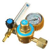 Argon CO2 Gas Mig Tig Flowmeter Regulator Lassen Lasmeter