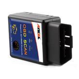 Ancel ELM327 V1.5 bluetooth Coche escáner de diagnóstico herramienta Motor detector de lector de códigos de fallas