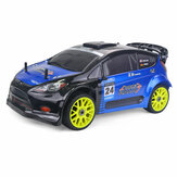 ZD Racing 08426 1/8 2.4G 4WD Brushless Waterproof RC Car Vehicle Models Drift RTR High Speed 80KM/H