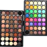 POPFEEL 40 Цвет теней для век Перламутровый матовый