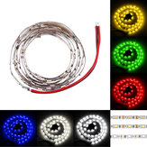 5mm 5V 12W LED 2835 Strip Lights 60 Bit per RC Drone FPV Racing Multi Rotori