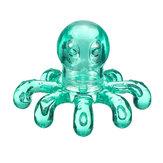 Аксессуары для переносного массажа Octopus Hand Held Шея Body