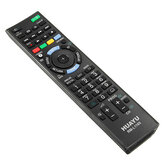 HUAYU 1165 Remote Control for SONY TV RM-ED050 RM-ED052 RM-ED053 RM-ED060 RM-ED046 RM-ED044