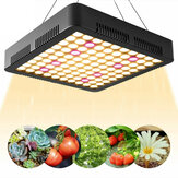 300W LED Grow Light Full Spectrum Hydroponic Indoor Plant Flower Grow Light Lampe AC85-265V