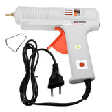 NL-308 Adjustable 110-240V 100W High Temp Heater Thermostat Hot Melt Glue Gun Adhesive Repair Tool