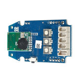 Eachine E180 Main Control Board RC Helicopter Parts