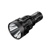 Nitecore TM39LITE SBT-90 GEN2 5200LM 1500m Strong ضوء LED Search Flashlight 4x18650 USB مصباح يدوي قابل للشحن