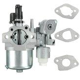 Carburateur Carb W / pakkingen voor Subaru Robin EX17 EX 17 Motor Motor 277-62301-50