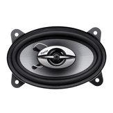 4 * 6 Zoll 280W Auto HiFi Lautsprecher Auto Stereo