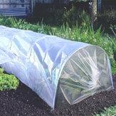 Pflanzendecke Gemüse Blumenschutz Net Insect Barrier Greenhouse Mat