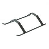 FLY WING FW450 V2 RC Helicopter Parts Landing Skid