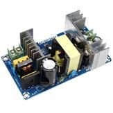 Geekcreit® 36V 180W AC-DC Switching Power Supply Board High Power Industrial Power Supply Module