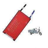 BIKIGHTElektrischefiets3.7VLi-ion20S 72V 45A Batterijbescherming BMS lithiumbatterij