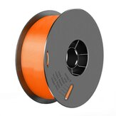 SIMAX3D® ABS Filament 1,75mm Filament Accuracy +/- 0,02mm 1KG Printing Material untuk 3D Printer