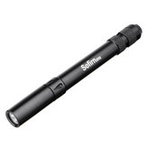 Sofirn SF02 XPG2 300LM Mini Pocket Light Penlight AAA EDC Torcia