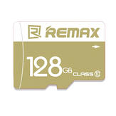 Remax Class10 128G Memory TF Card Flash Card 8G 16G 32G 64G Smart Card 80MB/S for Mobile Phone Tablet GPS TF01