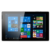 Puente Ezpad 7 Intel Z8350 4G RAM 64G ROM 10.1 Inch Windows 10 Tablet PC