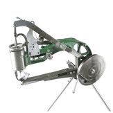 Scarpe manuali per la produzione di scarpe per macchine da cucire Riparazioni in pelle Attrezzature per cucire