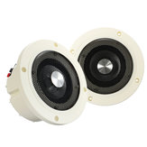Marine Music Player Stereo Audio Speaker voor Car Boat ATV UTV