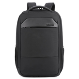 ARCTIC HUNTER B00111 Laptop Backpack Male Laptop Bag Mens Casual Travel Nylon Backpack School Shoulder Bag Business Backpack
