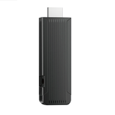 Mirascreen HD Wireless Display Dongle Receiver 1080P TV Stick Wifi Dongle 3.5mm Audio Screen Mirroring Adapter D9