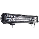 20Inch 540W 90 LED Work Light Bar Combo Beam DC 10-30V Waterproof IP68 6000K For Off Road Truck SUV