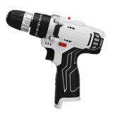 520N.m. Electric Drill Cordless 3/8'' Driver Fit for Makita 16.8V Battery