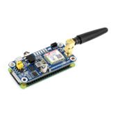 GSM / GPRS / GNSS / bluetooth HAT SIM868 Placa de extensión de placa de desarrollo para STM32