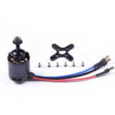 Sonicmodell AR Wing Pro FPV RC Airplane Spare Part 2216 1400KV Brushless Motor