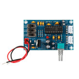 XH-A906 BBE2150 Front Tone Board Effect Sound Module Front Board Bass Adjustment