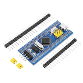 STM32F103C8T6 ARM STM32 Small System Development Board Module SCM Core Board