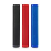 A500 bluetooth 5.0 Luidspreker TV Soundbar voor Xiaomi TV Muurbevestiging Karaoke Home Theater Echos Wandluidsprekers FM TF-kaart AUX USB 1200 mAh