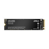 Dahua NVME M.2 2280 SSD Solid State Drive 1TB Solid State Disk 256G 512G Gaming for Laptop Desktop PC C900