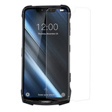 Bakeey™ Anti-explosion HD Clear Tempered Glass Screen Protector for Doogee S90
