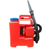 220V 16L 2600W Electric ULV Fogger Sprayer Machine