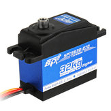 SPT Servo SPT5632-270 32KG Coreless رقمي مضاعفات عزم دوران كبير لعجلة RC Robot
