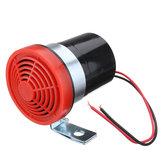 Универсальный 12-24V 105DB Авто Реверсивный звуковой сигнал звукового сигнала звукового сигнала