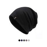 Chapeaux en molleton unisexe hiver chaud coupe-vent casquette tactique chasse en plein air cyclisme chapeau