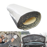 4M x 1M Insulation Proof Mat Audio Noise Control Sound Deadener Car Heat Shield